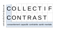 Collectif Contrast