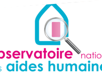 Observatoire national des aides humaines