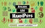 Couverture-Atelier-Handipsys-1-300x192